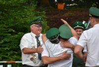 Bilder Schützenfest 2019 – Samstag Kaiserschießen